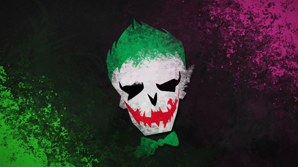 10 Most Popular Joker Suicidé Squad Wallpaper FULL HD 1920×1080 For PC Background 2021 free download suicide squad joker wallpaperklarkao on deviantart 1024x576