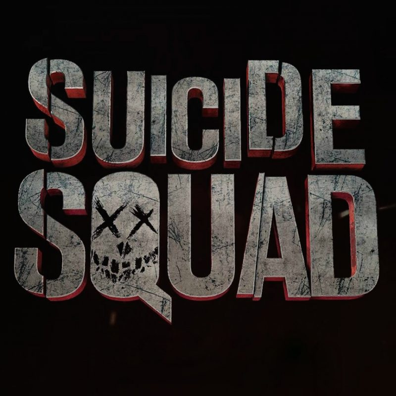 10 Best Suicide Squad Logo Wallpaper FULL HD 1080p For PC Background 2020 free download suicide squad logo wallpaper 61372 1920x1080 px hdwallsource 800x800