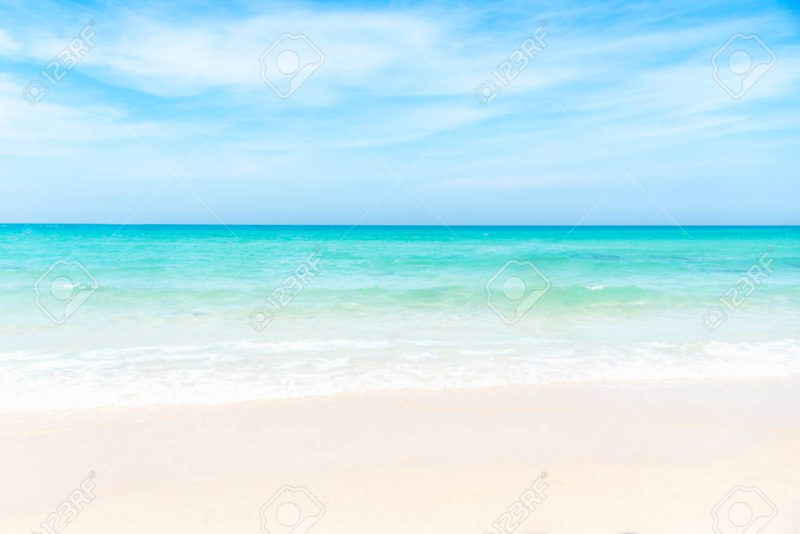 10 Best Beach Background Pictures FULL HD 1080p For PC Desktop 2020 free download summer beach empty sea and beach background with copy space 800x534