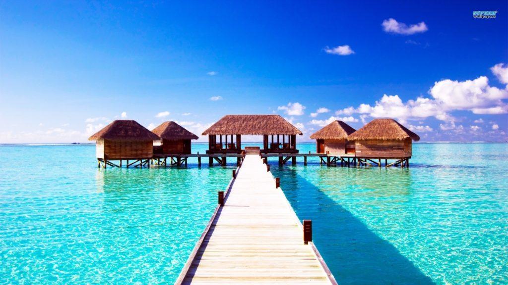 10 Best Summer Pics For Wallpaper FULL HD 1920×1080 For PC Desktop 2021 free download summer maldives beach wallpaper download wallpapers page 1024x576