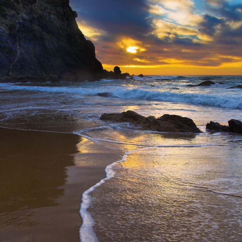 10 Most Popular Summer Sunset Desktop Wallpaper FULL HD 1920×1080 For PC Desktop 2018 free download summer sunset 1080p wallpaper hd pics of desktop tropical 800x800
