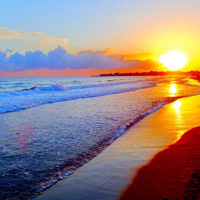 10 Most Popular Summer Sunset Desktop Wallpaper FULL HD 1920×1080 For PC Desktop 2018 free download summer sunset wide desktop background media file pixelstalk 800x800