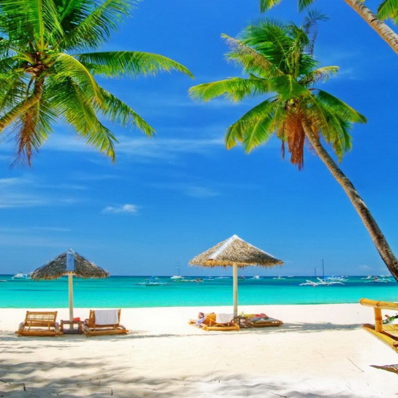 10 Top Sunny Beach Wallpaper Hd FULL HD 1920×1080 For PC Desktop 2018 free download sunny beach wallpapers group 78 800x800