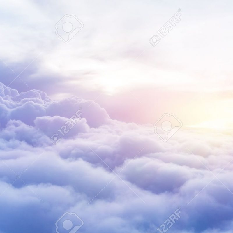 10 Best Heaven Backgrounds For Pictures FULL HD 1080p For PC Background 2020 free download sunny sky abstract background beautiful cloudscape on the heaven 800x800