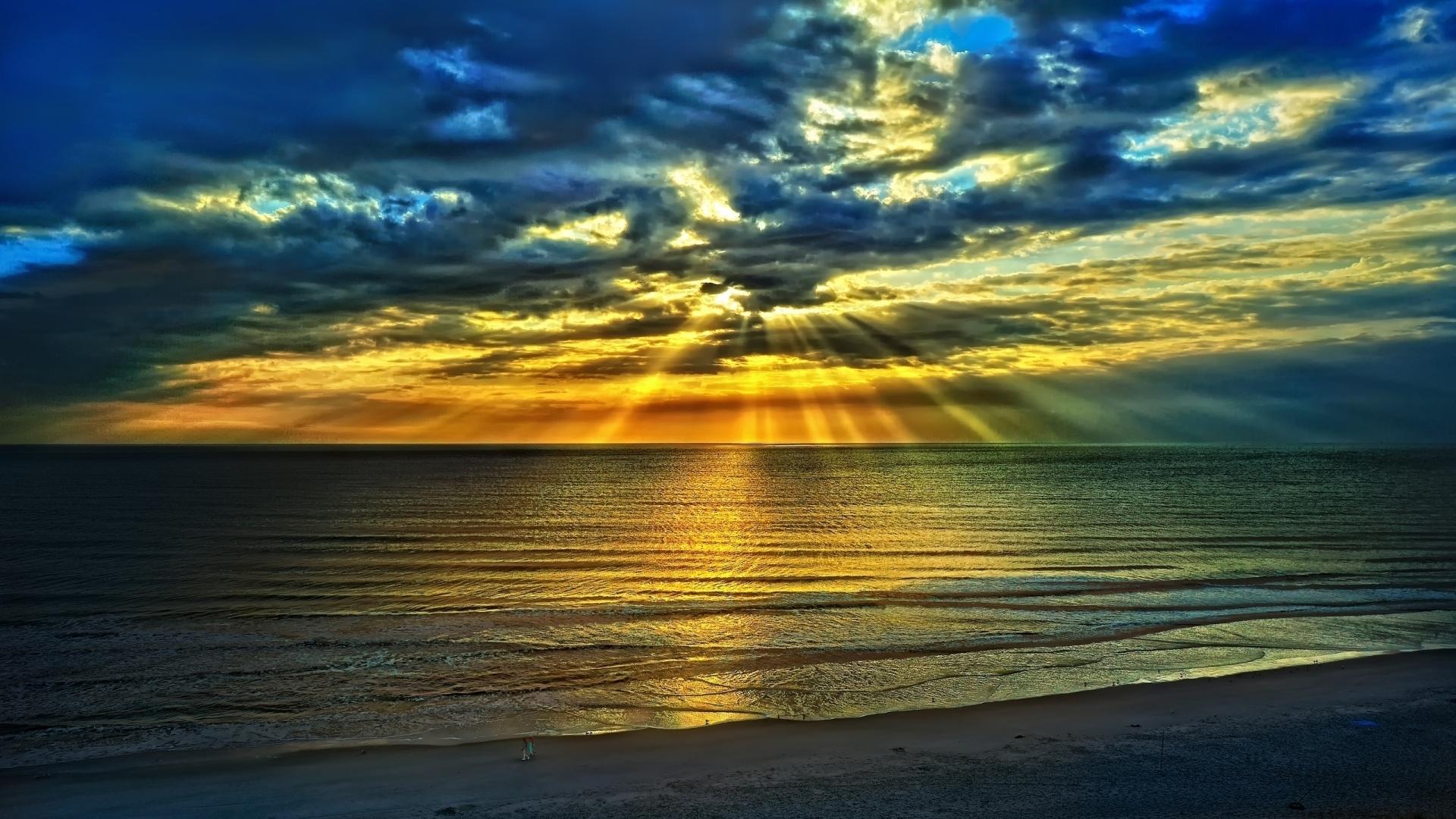sunset background - wallpaper, high definition, high quality, widescreen