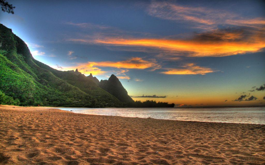 10 Latest Beautiful Beach Sunset Backgrounds FULL HD 1080p For PC Desktop 2018 free download sunset beaches wallpapers wallpaper wallpapers pinterest 1024x640