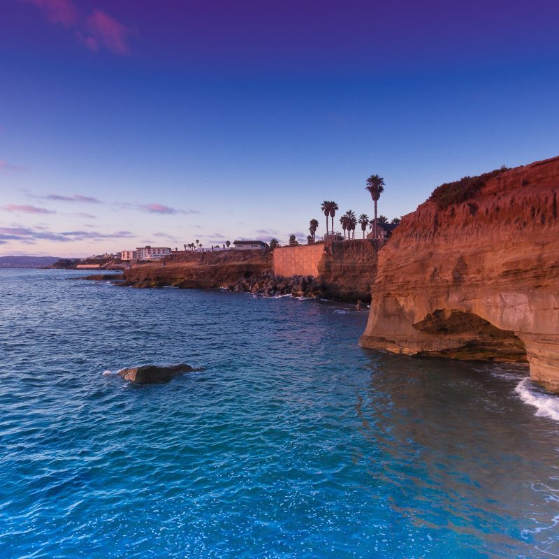 10 Top San Diego Desktop Wallpaper FULL HD 1920×1080 For PC Desktop 2018 free download sunset cliffs pacific ocean san diego 4k ultra hd desktop wallpaper 800x800