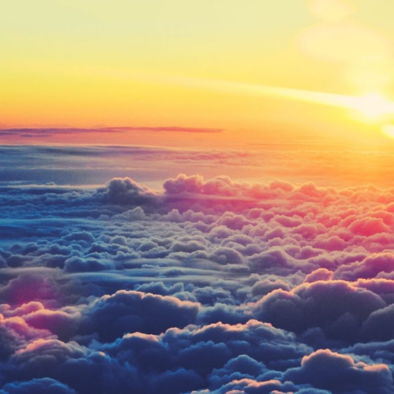 10 Most Popular Sunset Background 1920X1080 FULL HD 1920×1080 For PC Background 2020 free download sunset over clouds wallpaper 1920x1080 wallpaper wiki 800x800
