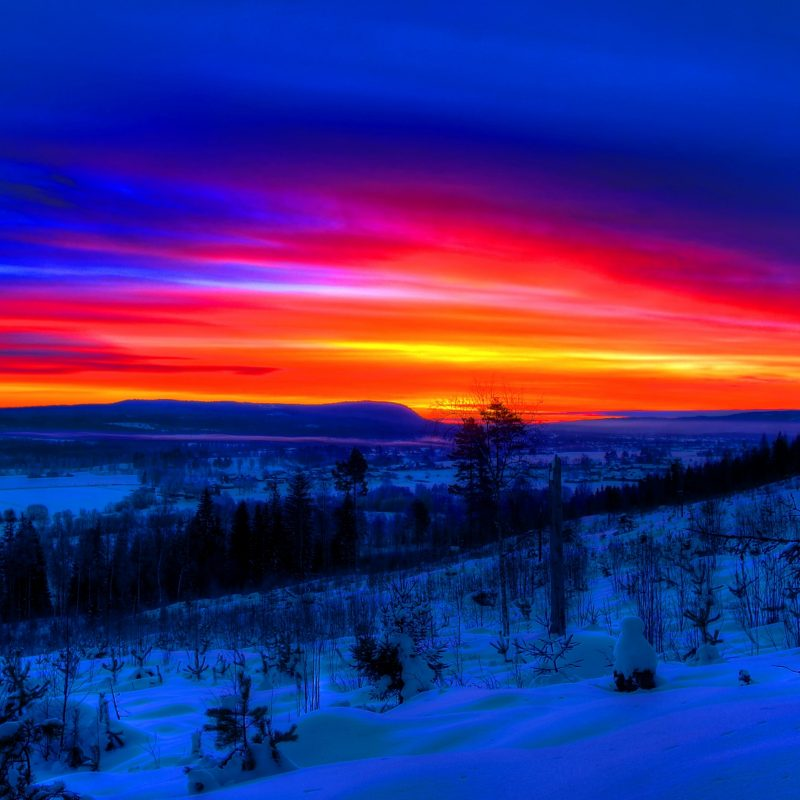10 Top Winter Sunset Desktop Backgrounds FULL HD 1080p For PC Background 2018 free download sunset sky snow colors landscape winter desktop backgrounds beach 800x800
