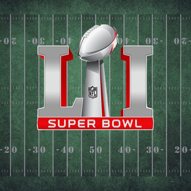 10 New Super Bowl 51 Wallpaper FULL HD 1080p For PC Desktop 2020 free download super bowl li advertisers here are the brands gearing up for game 800x800