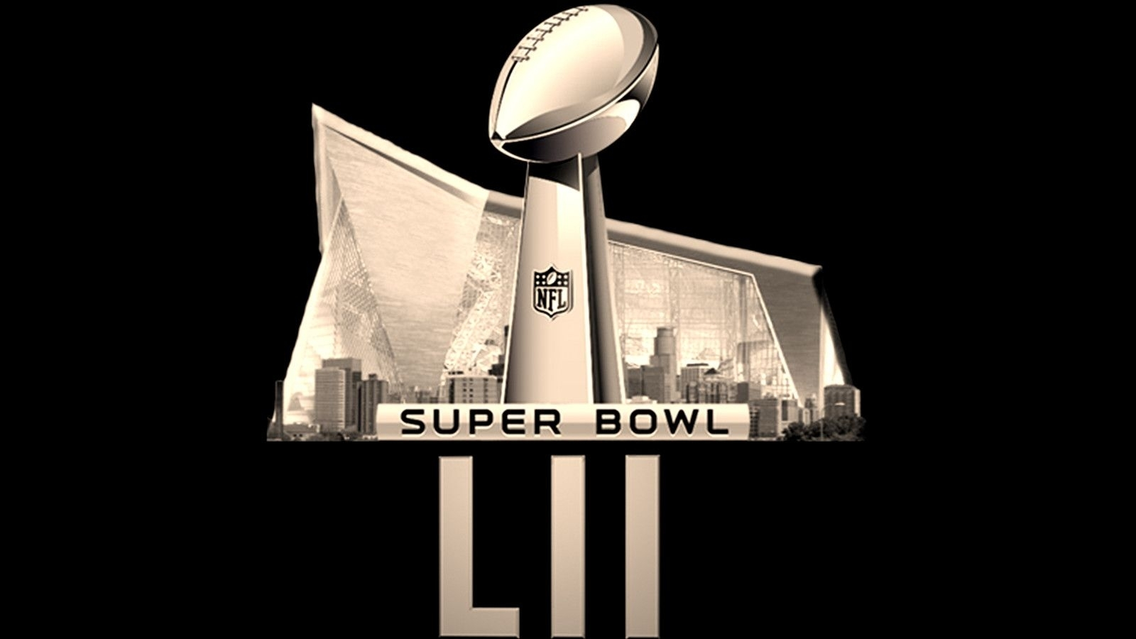 10 Latest Super Bowl Lii Wallpaper FULL HD 1920×1080 For PC Background