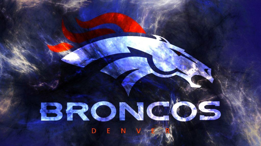 10 Latest Denver Broncos Desktop Wallpapers FULL HD 1080p For PC Desktop 2018 free download super bowl sale signs to make you smile pinterest denver 1024x576