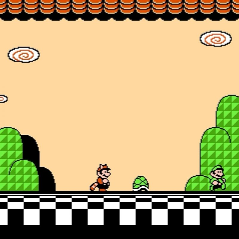 10 Most Popular Super Mario 3 Background FULL HD 1920×1080 For PC Desktop 2020 free download super mario bros 3 athletic groundbreaking remix youtube 800x800
