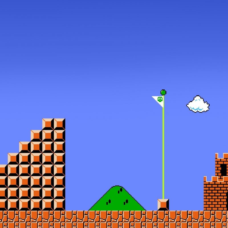 10 Most Popular Super Mario 3 Background FULL HD 1920×1080 For PC Desktop 2020 free download super mario bros 3 fond decran and arriere plan 2560x1024 id 800x800