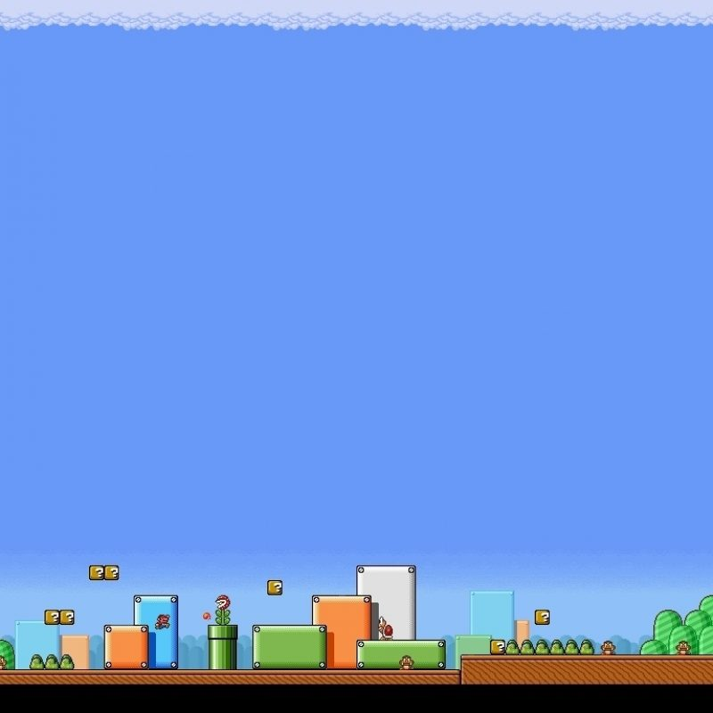 10 Most Popular Super Mario 3 Background FULL HD 1920×1080 For PC Desktop 2020 free download super mario bros 3palegod on deviantart 800x800