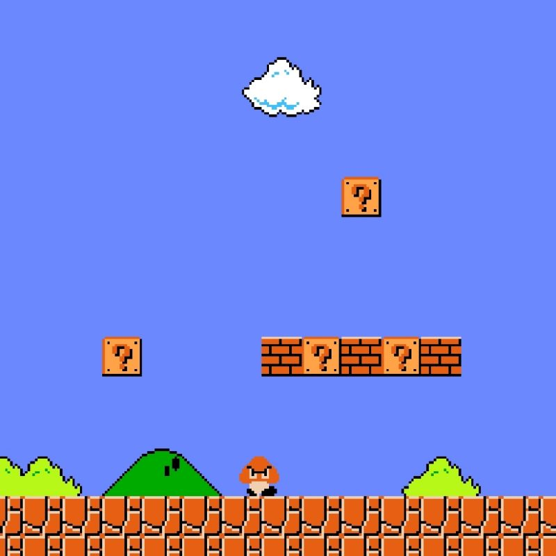 10 Top 8 Bit Mario Background FULL HD 1080p For PC Desktop 2018 free download super mario bros background mario bros project pinterest mario 800x800