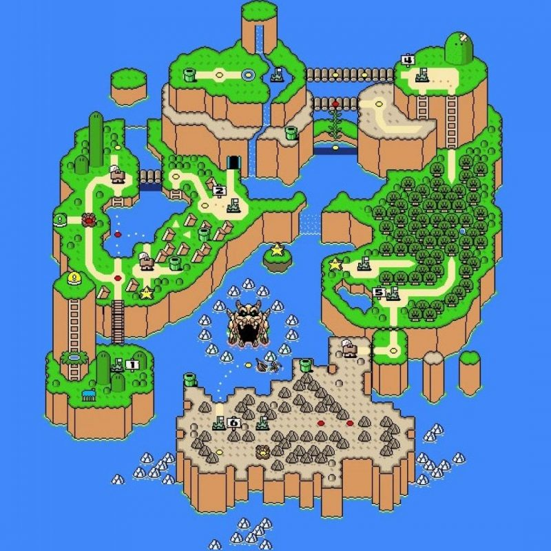 10 Top Super Mario World Map Wallpaper FULL HD 1920×1080 For PC Desktop 2020 free download super mario bros world retro games simple background wallpaper 800x800
