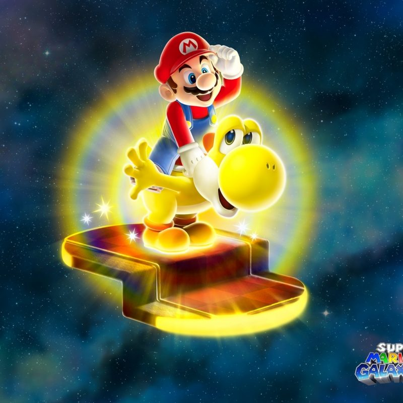 10 Best Super Mario Galaxy 2 Wallpaper FULL HD 1920×1080 For PC Background 2018 free download super mario galaxy 2 quatre superbes wallpapers nintendo wii 800x800