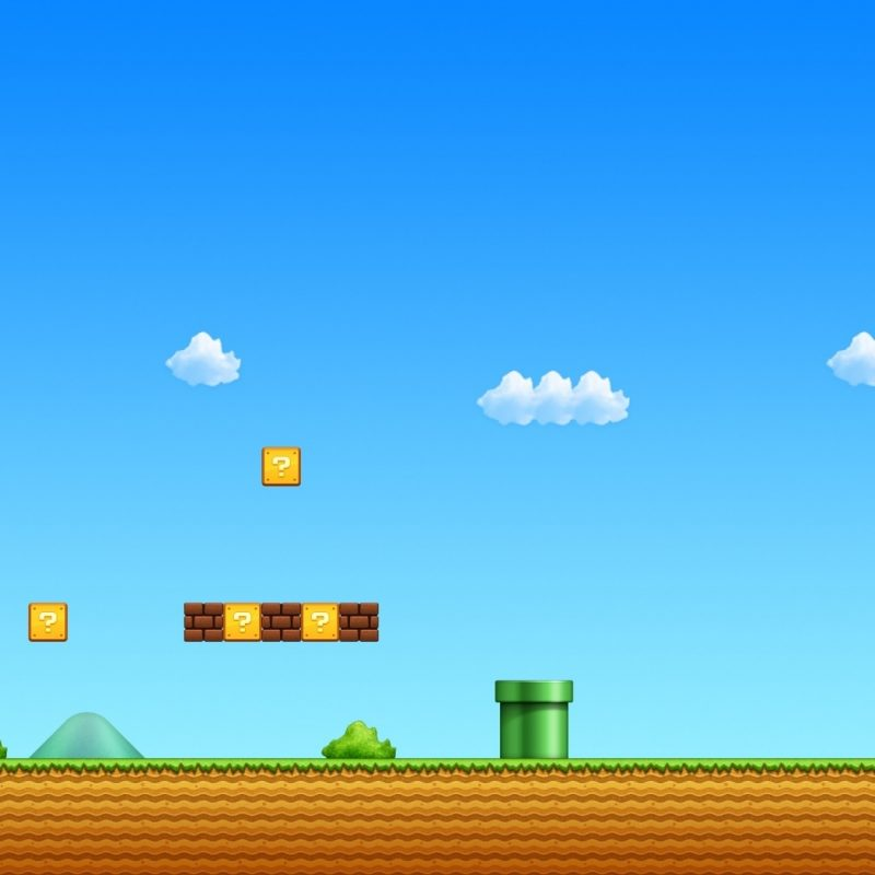 10 Best Super Mario Desktop Backgrounds FULL HD 1080p For PC Desktop 2018 free download super mario game e29da4 4k hd desktop wallpaper for e280a2 wide ultra 1 800x800