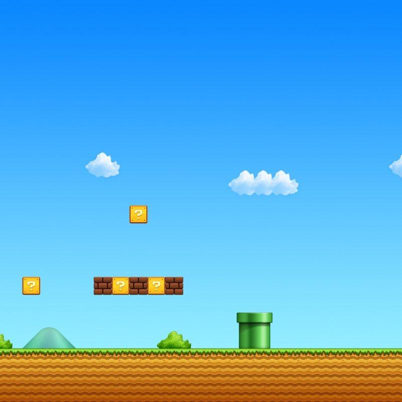 10 Best Super Mario Wall Paper FULL HD 1080p For PC Background 2018 free download super mario game e29da4 4k hd desktop wallpaper for e280a2 wide ultra 800x800
