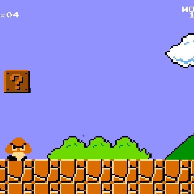 10 Top 8 Bit Mario Background FULL HD 1080p For PC Desktop 2018 free download super mario wallpaper impremedia 800x800