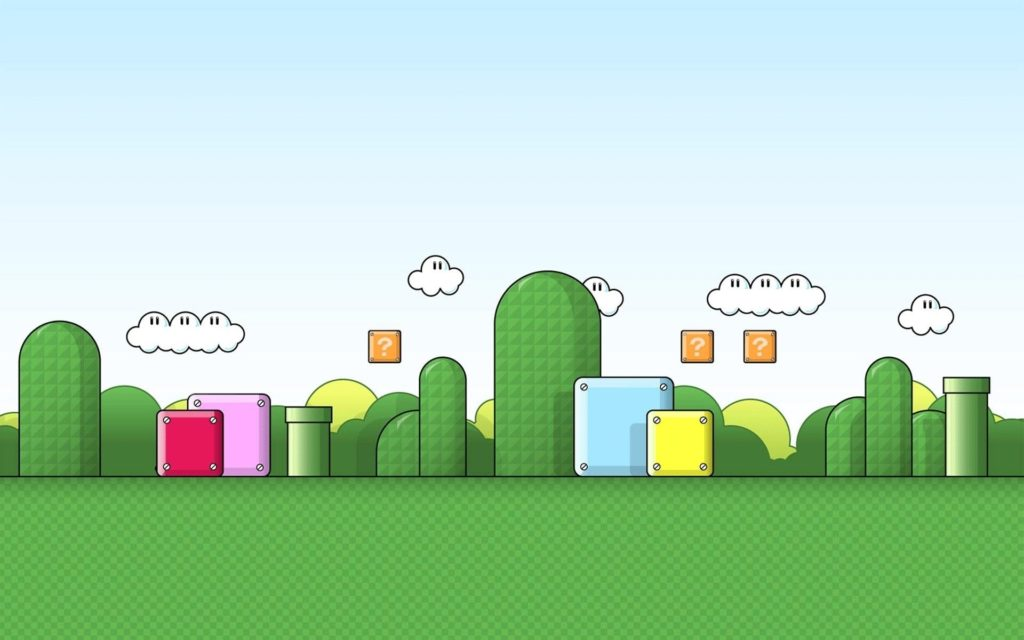 10 New Super Mario Back Ground FULL HD 1080p For PC Desktop 2018 free download super mario world background 733265 walldevil 1024x640