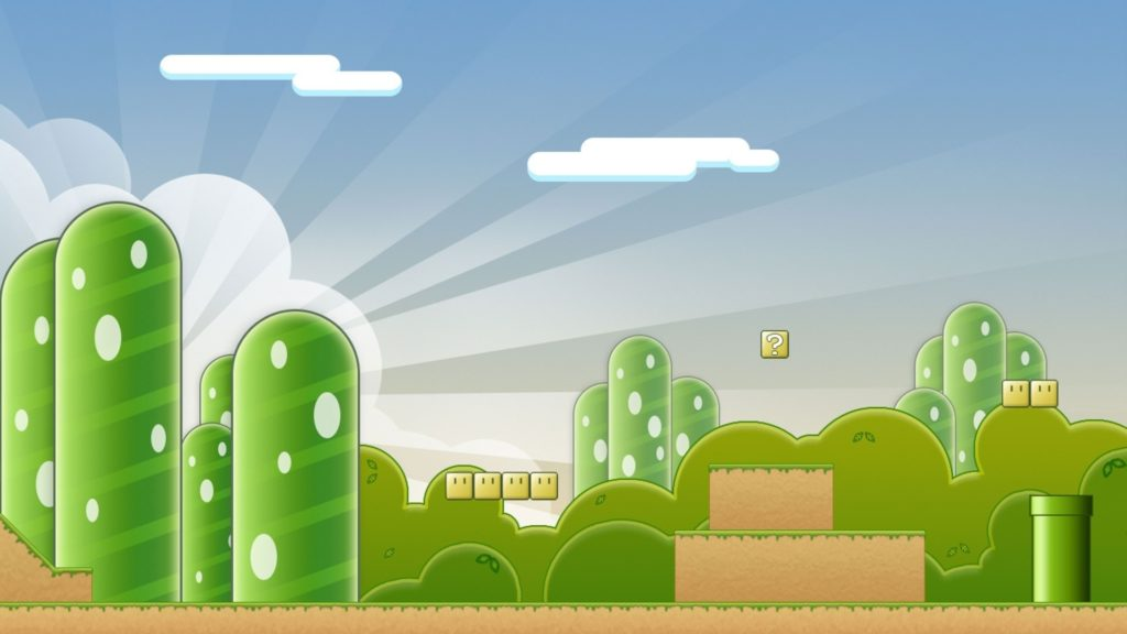 10 New Super Mario Back Ground FULL HD 1080p For PC Desktop 2018 free download super mario world background c2b7e291a0 download free beautiful high 1024x576