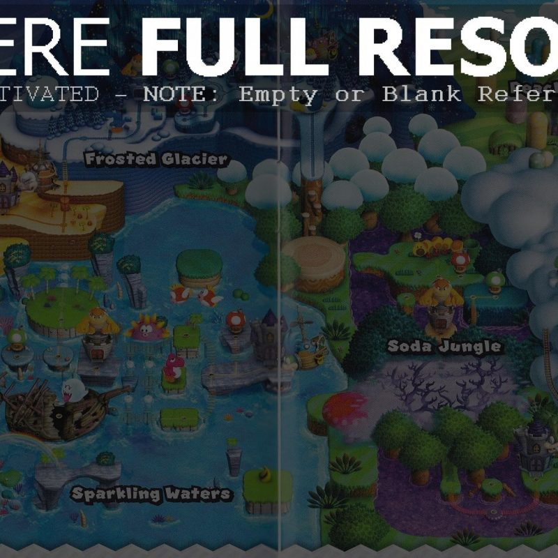 10 Top Super Mario World Map Wallpaper FULL HD 1920×1080 For PC Desktop 2018 free download super mario world map wallpaper 56 xshyfc 800x800