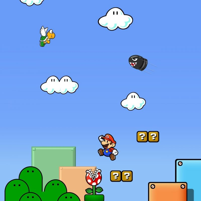 10 Most Popular Super Mario 3 Background FULL HD 1920×1080 For PC Desktop 2020 free download super mario world wallpaper iphone wallpaper pinterest 800x800