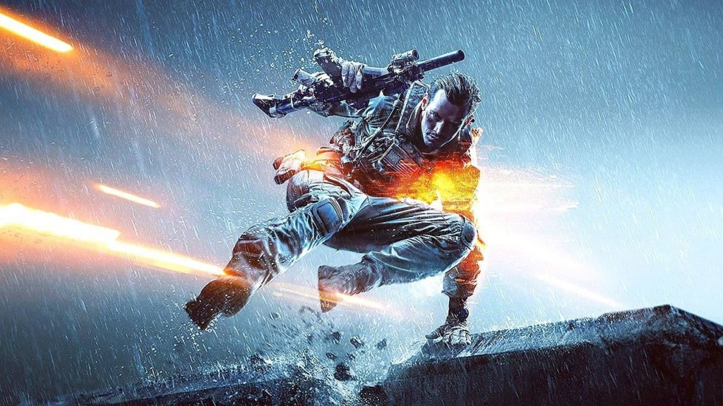 10 Most Popular Gaming Wallpaper 4K FULL HD 1920×1080 For PC Background 2018 free download super pack wallpapers games 4k free download youtube 1024x576