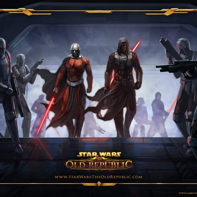 10 Most Popular Star War The Old Republic Wallpaper FULL HD 1920×1080 For PC Background 2018 free download super punch star wars the old republic wallpapers 800x800