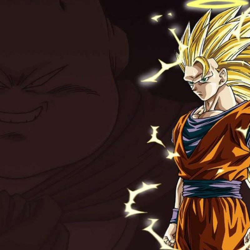 10 New Goku Super Saiyan Wallpaper Hd FULL HD 1080p For PC Background 2020 free download super saiyan 3 wallpapers wallpaper cave 800x800