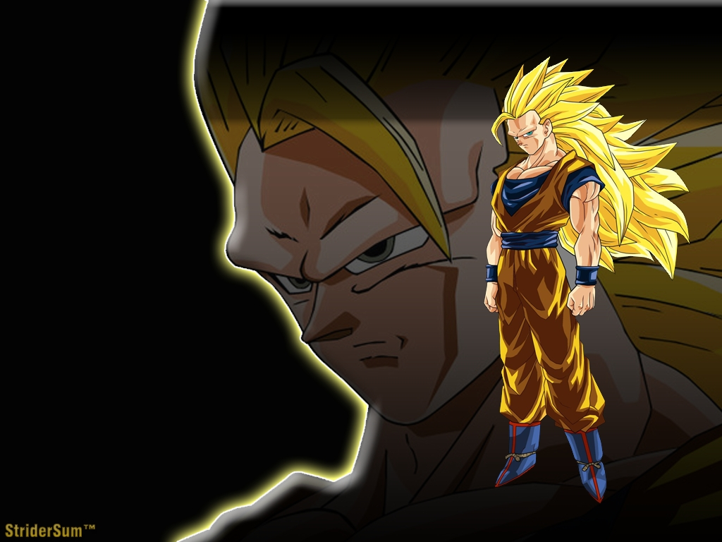 Title Super Saiyan 3 Wallpapers Wallpaper Cave Dimension 1024 X 768 File Type JPG JPEG