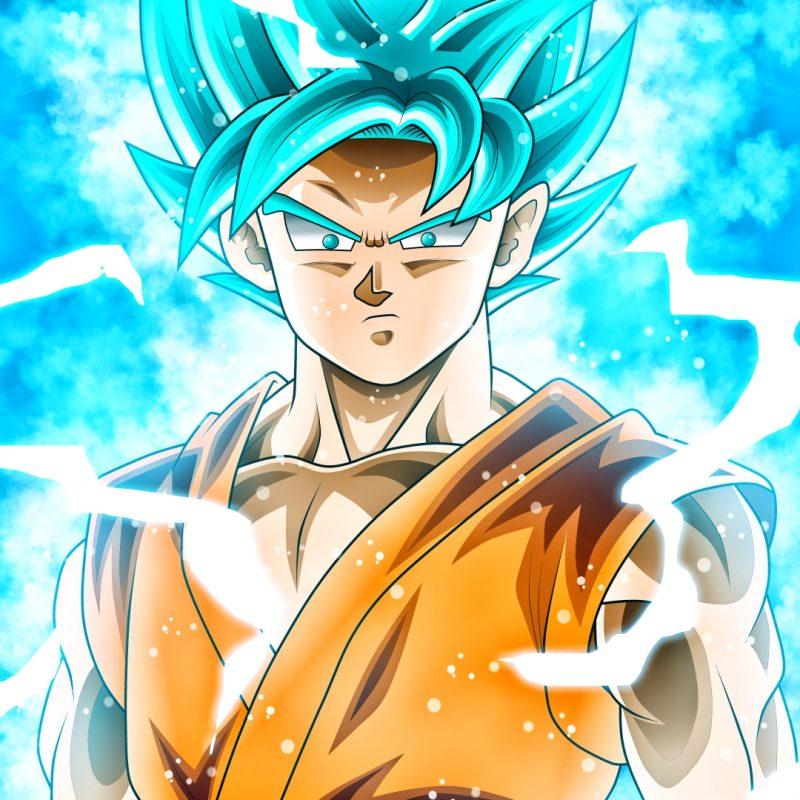 10 New Super Saiyan Blue Goku Wallpaper FULL HD 1080p For PC Desktop 2021 free download super saiyan blue goku wallpapers wallpaper cave 800x800