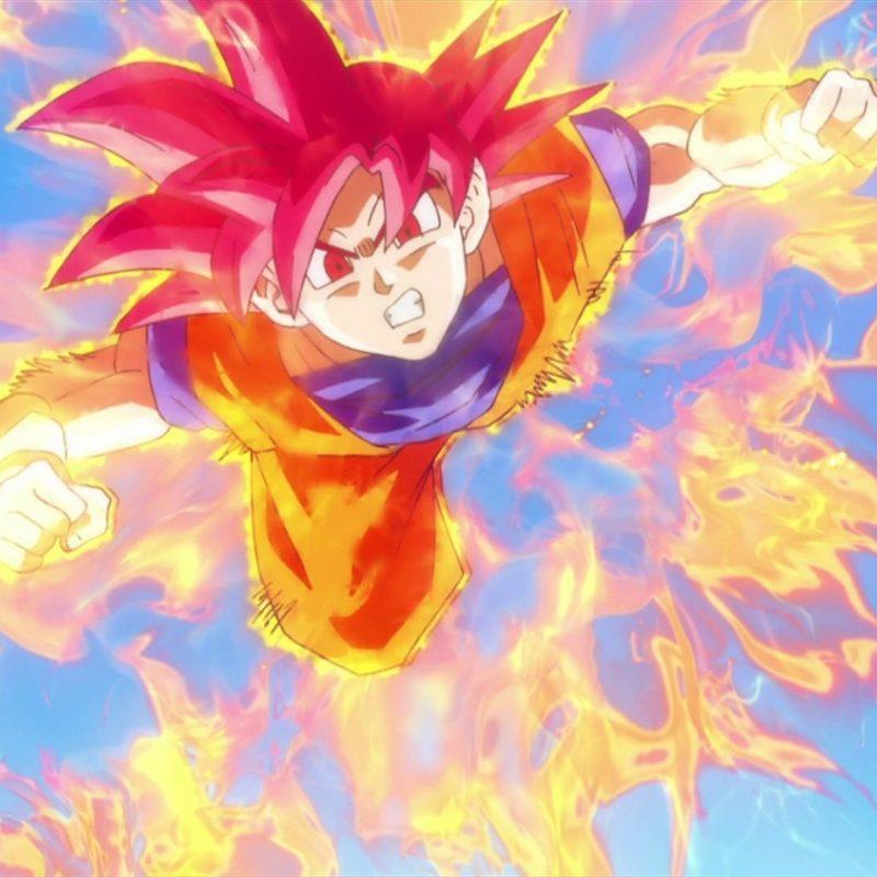 10 Most Popular Dragon Ball Z Wallpaper Goku Super Saiyan God FULL HD 1080p For PC Background 2018 free download super saiyan god hd wallpaper 71 images 2 800x800