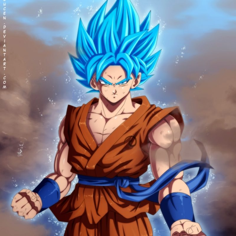 10 New Goku Super Saiyan God Blue Wallpaper FULL HD 1080p For PC Background 2021 free download super saiyan god super saiyan gokubelucen dbzzzzzz 800x800