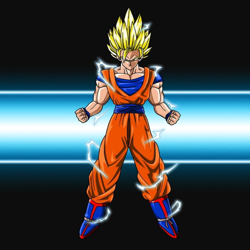 10 Latest Super Saiyan Goku Wallpaper FULL HD 1920×1080 For PC Background 2018 free download super saiyan wallpaper 24603 1920x1080 px hdwallsource 800x800