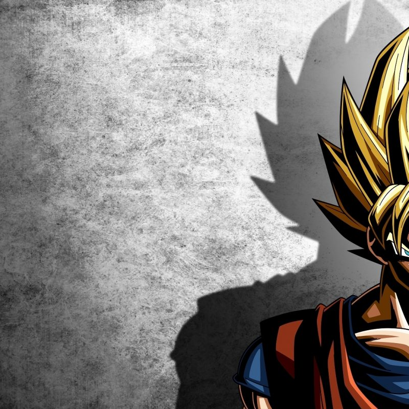 10 New Son Goku Wallpaper Hd FULL HD 1920×1080 For PC Background 2018 free download super sayain son goku dbx 2 game wallpaper 12566 800x800