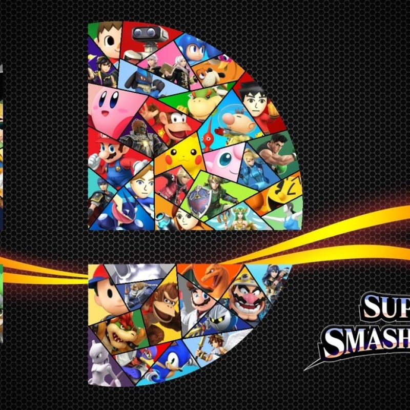 10 Top Super Smash Bros Logo Wallpaper FULL HD 1080p For PC Desktop 2018 free download super smash bros 4 stained glass logoleepiin on deviantart 800x800