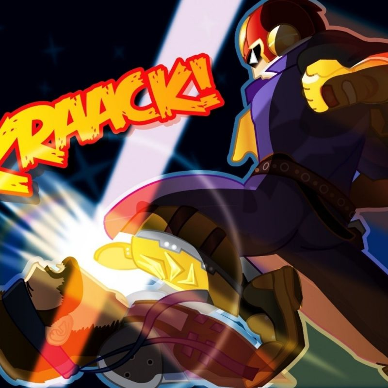 10 Best Captain Falcon Falcon Punch Wallpaper FULL HD 1920×1080 For PC Desktop 2018 free download super smash bros captain falcon falcon knee d187d182d0be d182d0be d0b7d0b0d187d0b5d0bc d182d0be 800x800