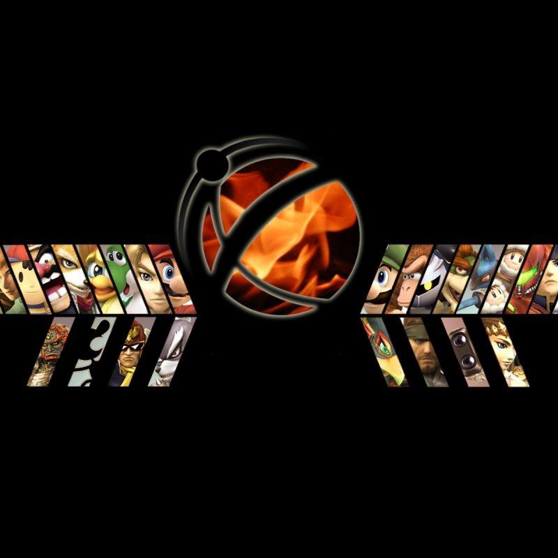 10 Top Super Smash Bros Logo Wallpaper FULL HD 1080p For PC Desktop 2020 free download super smash bros full hd fond decran and arriere plan 1920x1200 800x800