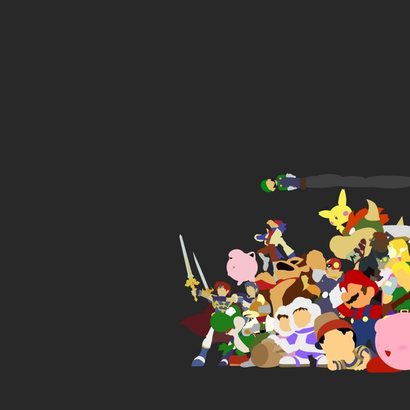 10 Most Popular Super Smash Bros Wallpapers FULL HD 1080p For PC Background 2018 free download super smash bros melee 4k ultra hd wallpaper and background image 1 800x800