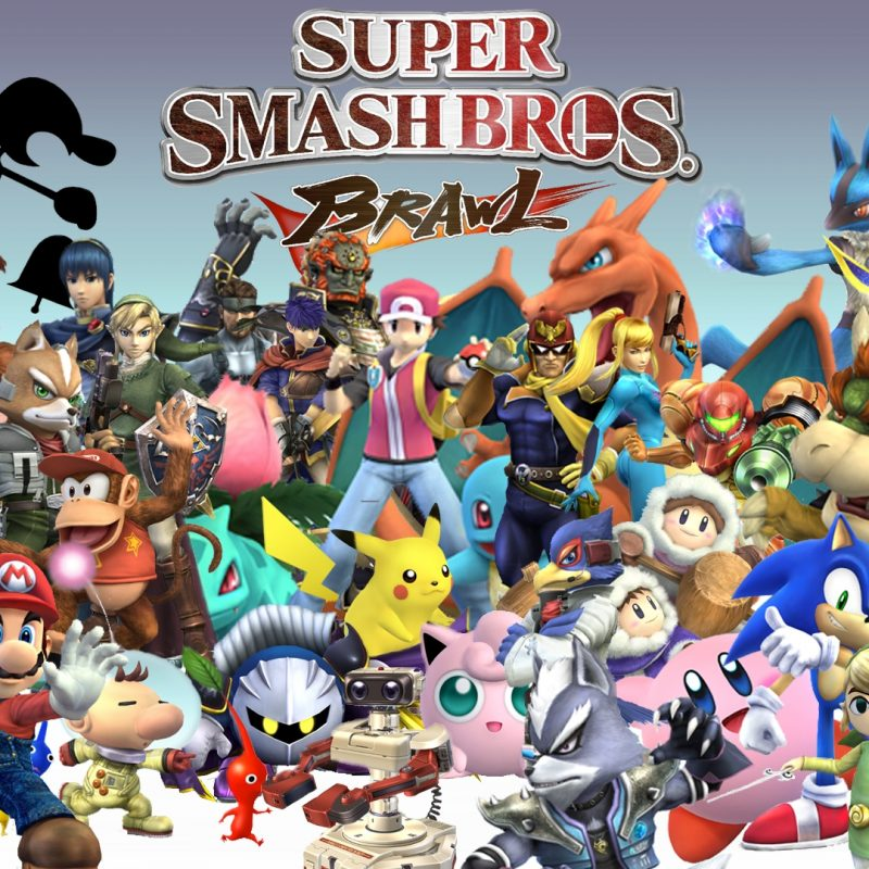 10 Most Popular Super Smash Bros Desktop Background FULL HD 1080p For PC Background 2018 free download super smash bros wallpaper hd wallpaper wiki 800x800
