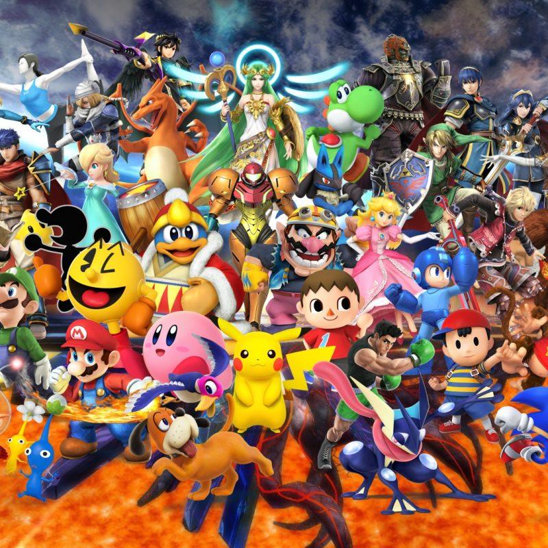 10 Most Popular Super Smash Bros Desktop Background FULL HD 1080p For PC Background 2018 free download super smash bros wallpaper hd wallpapersafari wallpapers pinterest 800x800