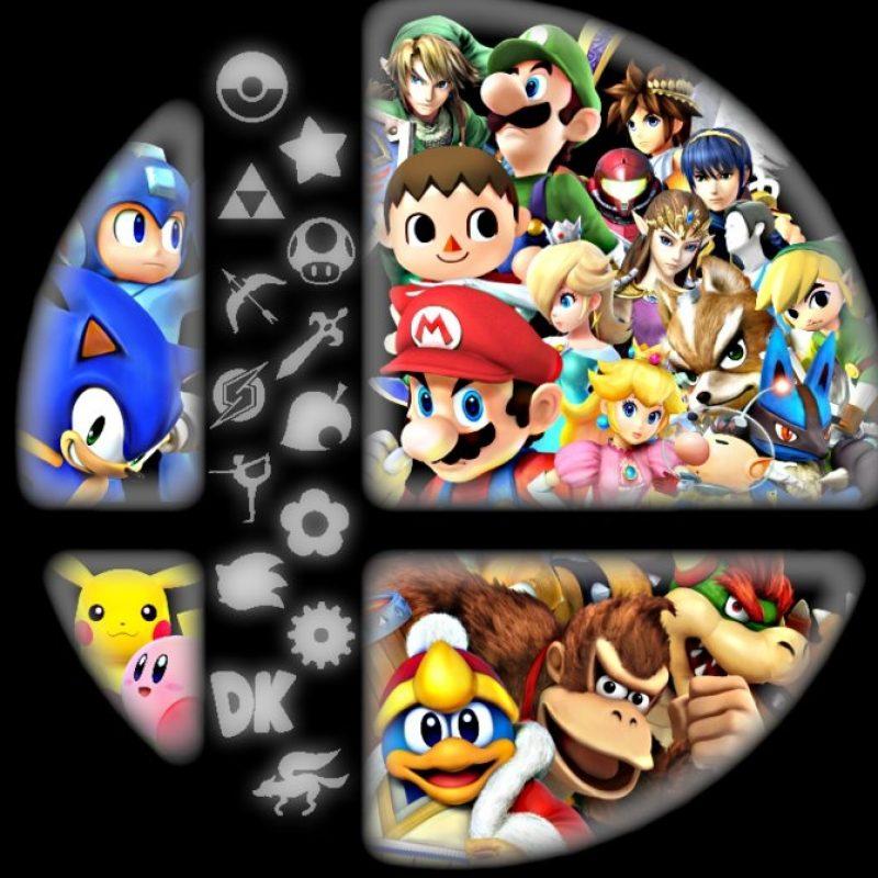 10 Top Super Smash Bros Logo Wallpaper FULL HD 1080p For PC Desktop 2020 free download super smash bros wii u logo wallpaperjaredhaj on deviantart 800x800