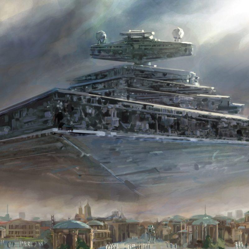 10 Best Star Wars Star Destroyer Wallpaper FULL HD 1920×1080 For PC Background 2018 free download super star destroyer wallpaper 71 images 800x800