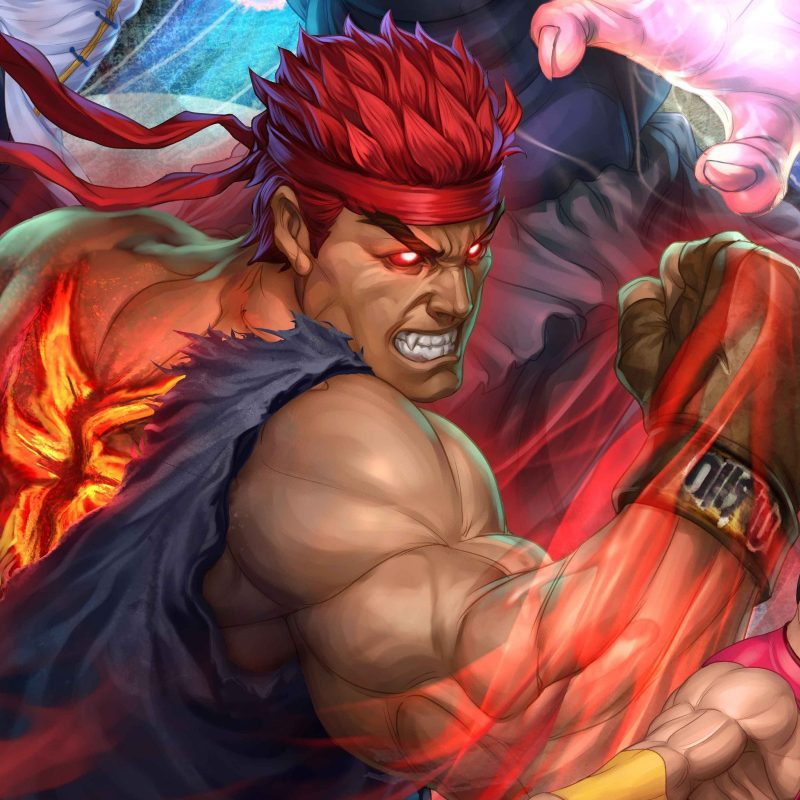 10 New Street Fighter Hd Wallpapers FULL HD 1920×1080 For PC Background 2018 free download super street fighter arcade edition e29da4 4k hd desktop wallpaper for 800x800