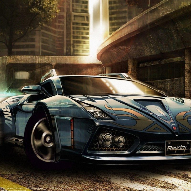 10 Best Super Car Wallpapers Hd FULL HD 1080p For PC Background 2018 free download supercars hd wallpapers wallpaper cave 1 800x800