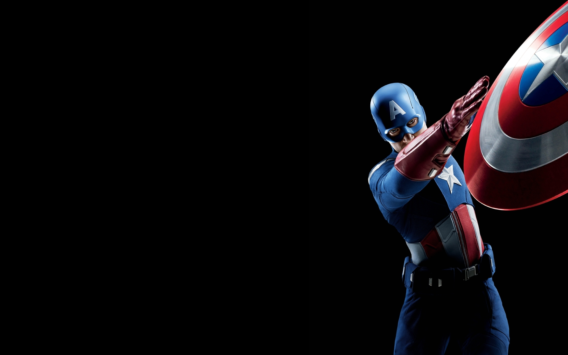 10 Latest Super Hero Desktop Wallpaper FULL HD 1920×1080 ...