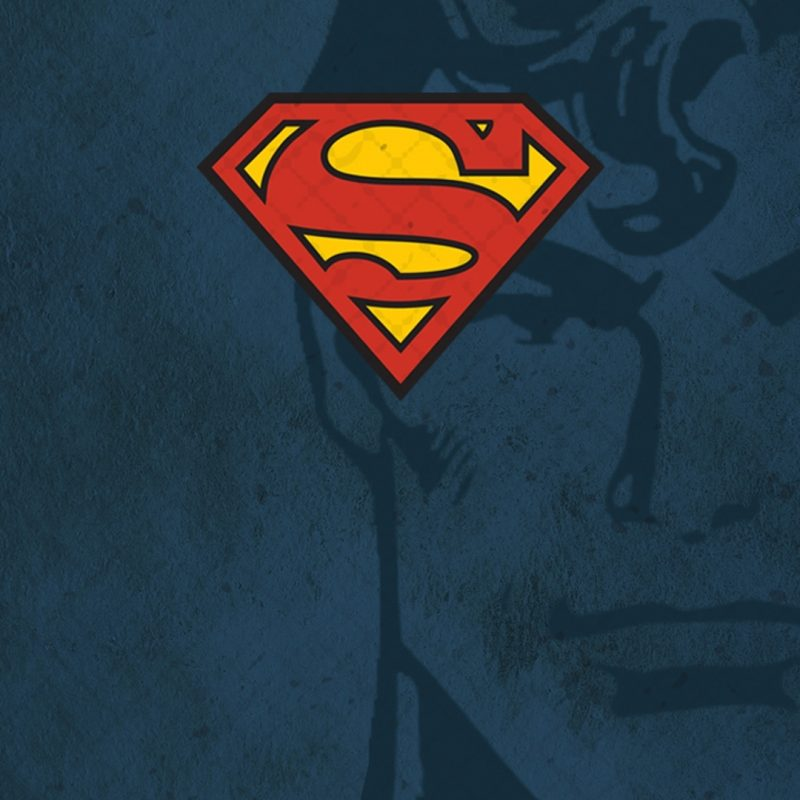 10 Top Superman Logo Wallpaper For Android FULL HD 1080p For PC Desktop 2018 free download superman 01 iphone 6 plus dc comics iphone wallpapers 1 800x800